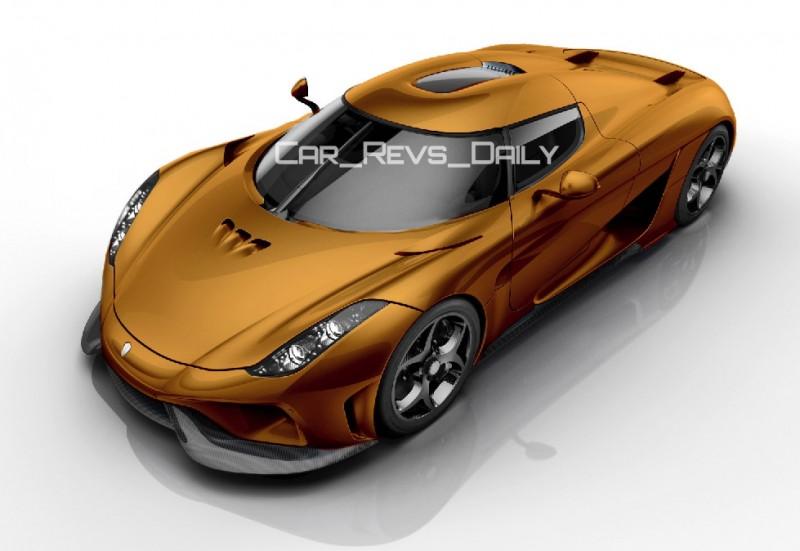 2016 Koenigsegg Colorizer Renderings 39