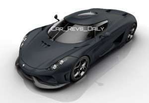 2016 Koenigsegg Colorizer Renderings 42