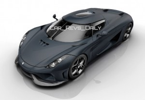 2016 Koenigsegg Colorizer Renderings 43