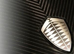 2016 Koenigsegg REGERA 2