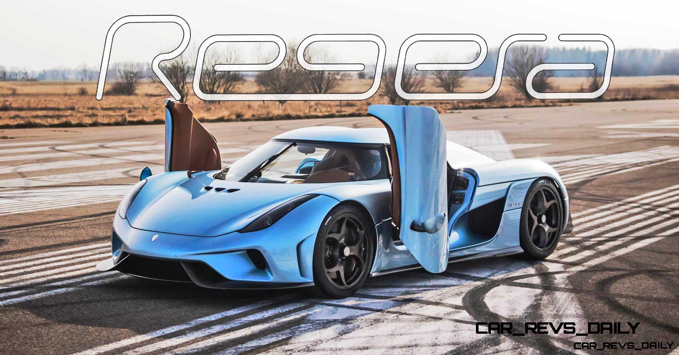 2015 koenigsegg agera one 1 back in usa via manhattan motorcars car revs. Black Bedroom Furniture Sets. Home Design Ideas