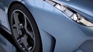 2016 Koenigsegg REGERA - Animated Flyaround 42