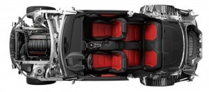 2016-chevrolet-camaro-six-inside-story-2-1480x551
