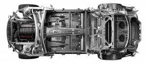 2016-chevrolet-camaro-six-inside-story-3-1480x551
