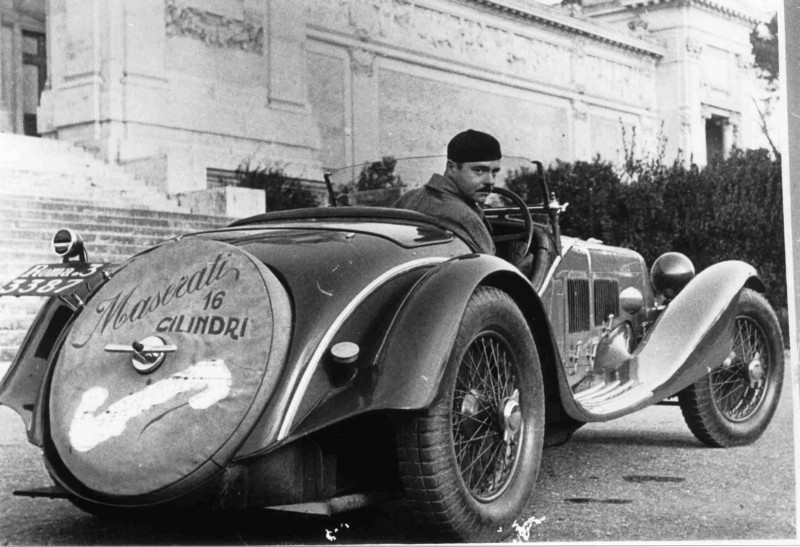 3-01_Maserati-V4-1932