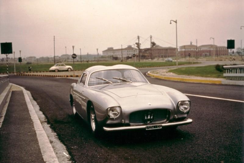 3-06_Maserati-A6G54-3500GTZ-1959-copyright-QUATTRORUOTE-mag