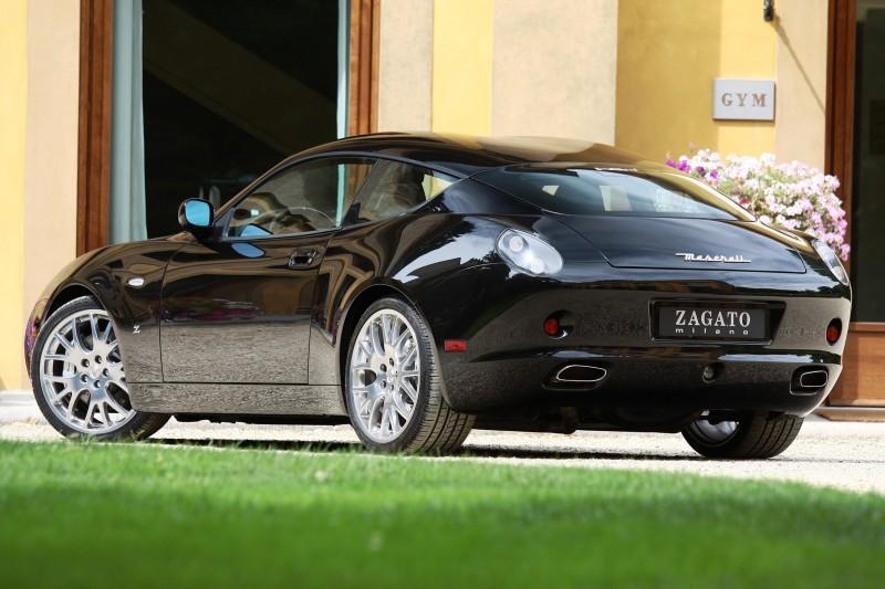 3-09_Maserati-GS-Zagato-2007
