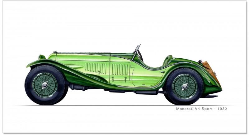 4-01-Maserati_V4