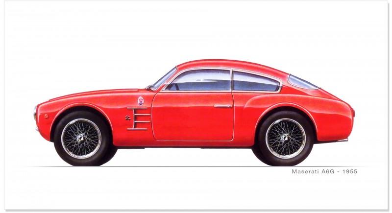4-04-Maserati_A6G54