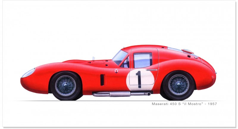4-06-Maserati_450S-Coupe-Monster