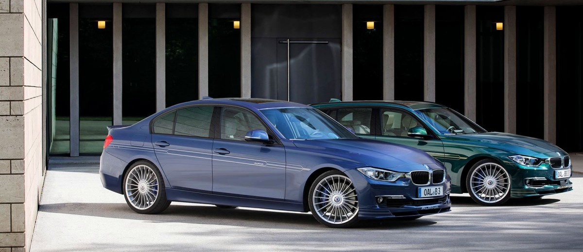 ALPINA_Header_B3_BITURBO_07