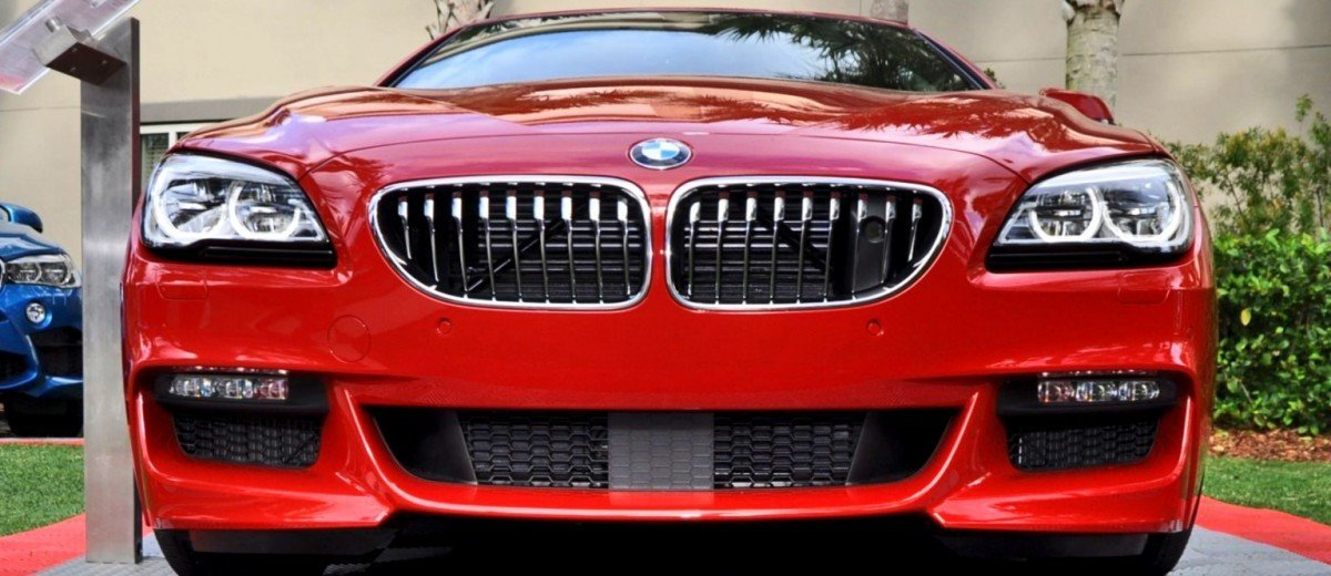 Amelia-Island-2015-BMW-Brings-507-M1-CSL-and-tii-To-Join-2015-X5-M-and-2015-650i-M-Sport-71-160sf0x894