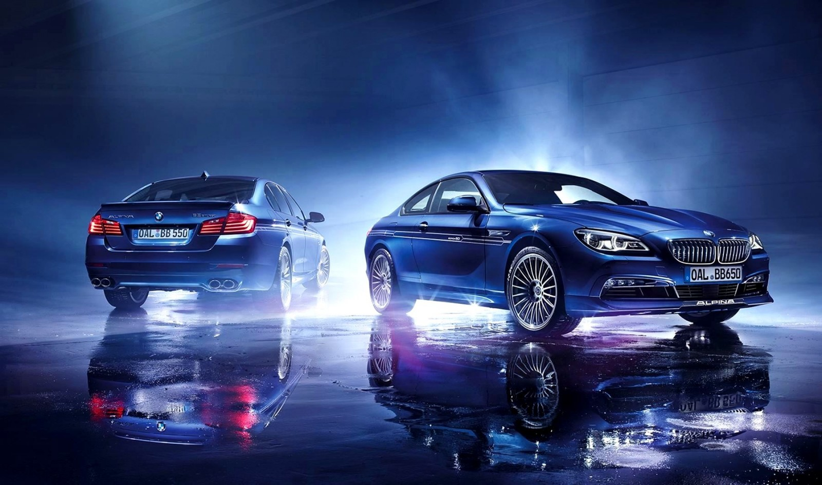 BMW_ALPINA_B5_BITURBO_EDITION_50_01