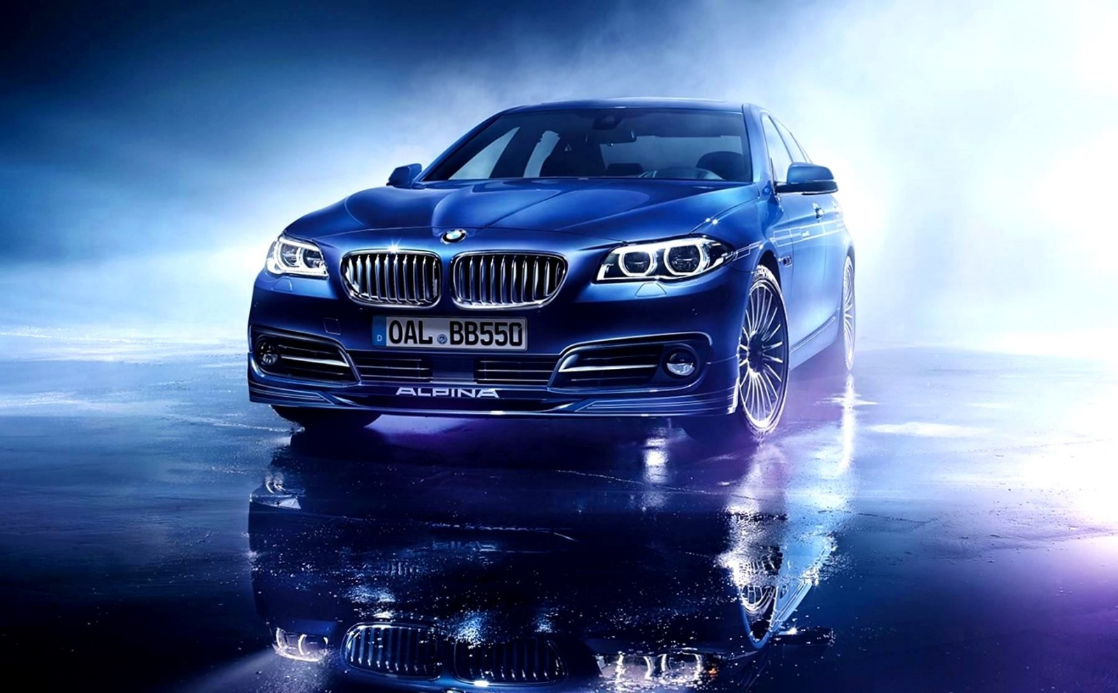 BMW_ALPINA_B5_BITURBO_EDITION_50_02