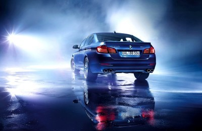 BMW_ALPINA_B5_BITURBO_EDITION_50_03