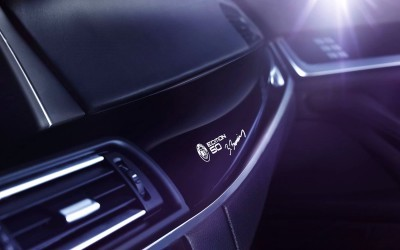 BMW_ALPINA_B5_BITURBO_EDITION_50_07