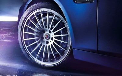 BMW_ALPINA_B5_BITURBO_EDITION_50_08