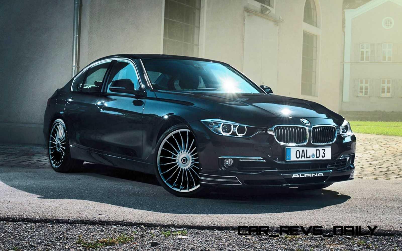 BMW_ALPINA_D3_BITURBO_14df