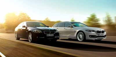 BMW_ALPINA_D5_BITURBO_01(1)