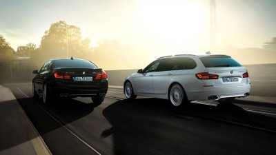 BMW_ALPINA_D5_BITURBO_02(1)