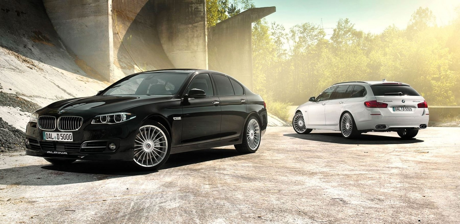 BMW_ALPINA_D5_BITURBO_03(1)