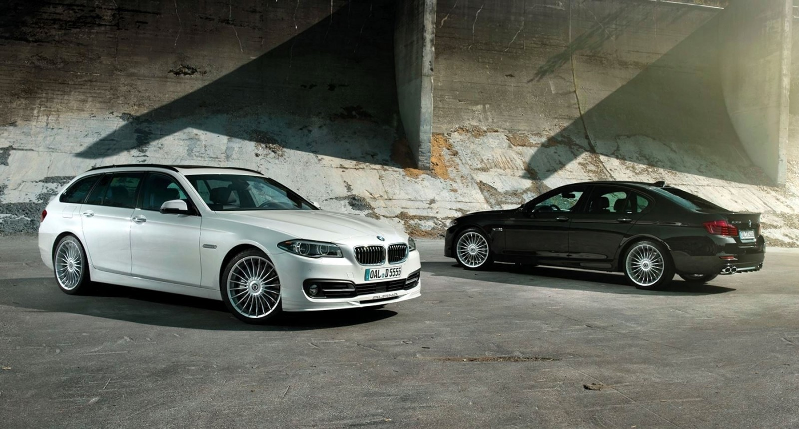 BMW_ALPINA_D5_BITURBO_04(1)