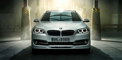 BMW_ALPINA_D5_BITURBO_05(1)