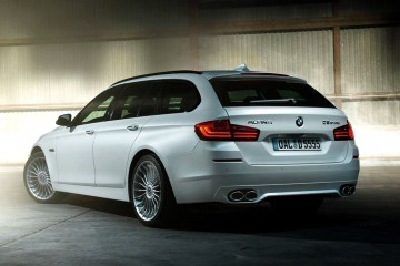 BMW_ALPINA_D5_BITURBO_06(1)
