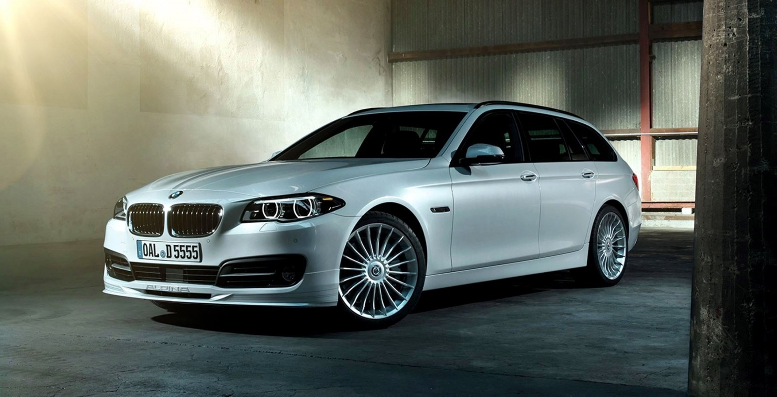 BMW_ALPINA_D5_BITURBO_07(1)