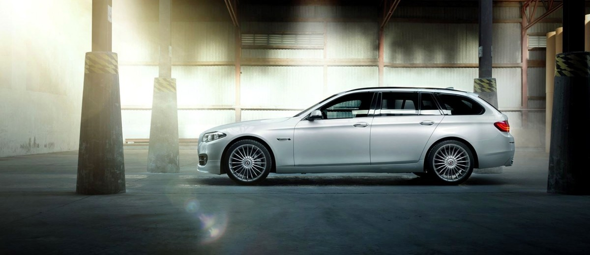 BMW_ALPINA_D5_BITURBO_08(1)
