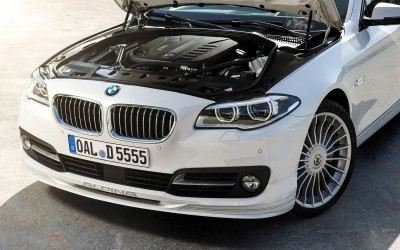 BMW_ALPINA_D5_BITURBO_13(1)