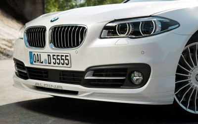 BMW_ALPINA_D5_BITURBO_14(1)