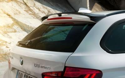 BMW_ALPINA_D5_BITURBO_16(1)