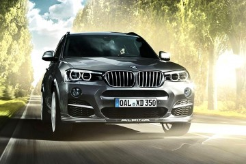 BMW_ALPINA_XD3_BITURBO_01(1)