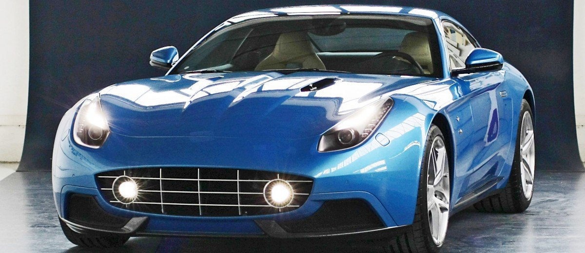 Berlinetta-Lusso_Fog-lights_(6)