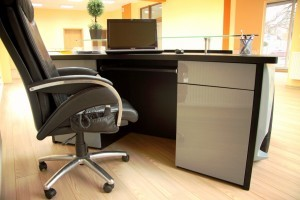 Design Epicentrum Supercar Office Desks 10