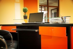 Design Epicentrum Supercar Office Desks 3