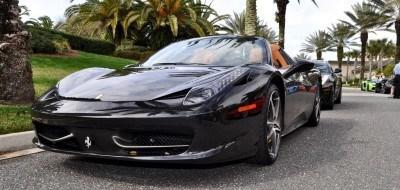 Ferrari 2015 Goodwood 24 copy