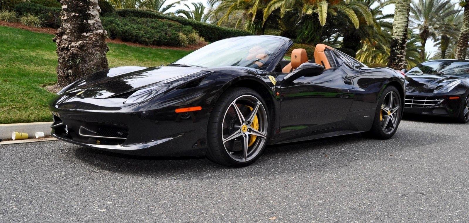 Ferrari 2015 Goodwood 28 copy