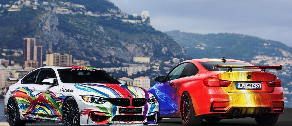 HAMANN-2015-BMW-M4-Art-Cars-16a