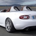 Mazda-MX-5_Superlight_Concept_2009_1600x1200_wallpaper_16
