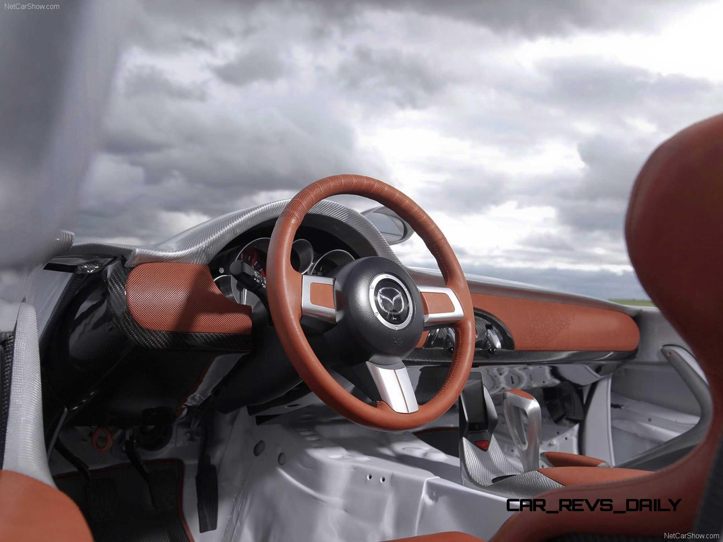 http://www.car-revs-daily.com/wp-content/uploads/2015/05/Mazda-MX-5_Superlight_Concept_2009_1600x1200_wallpaper_1f.jpg