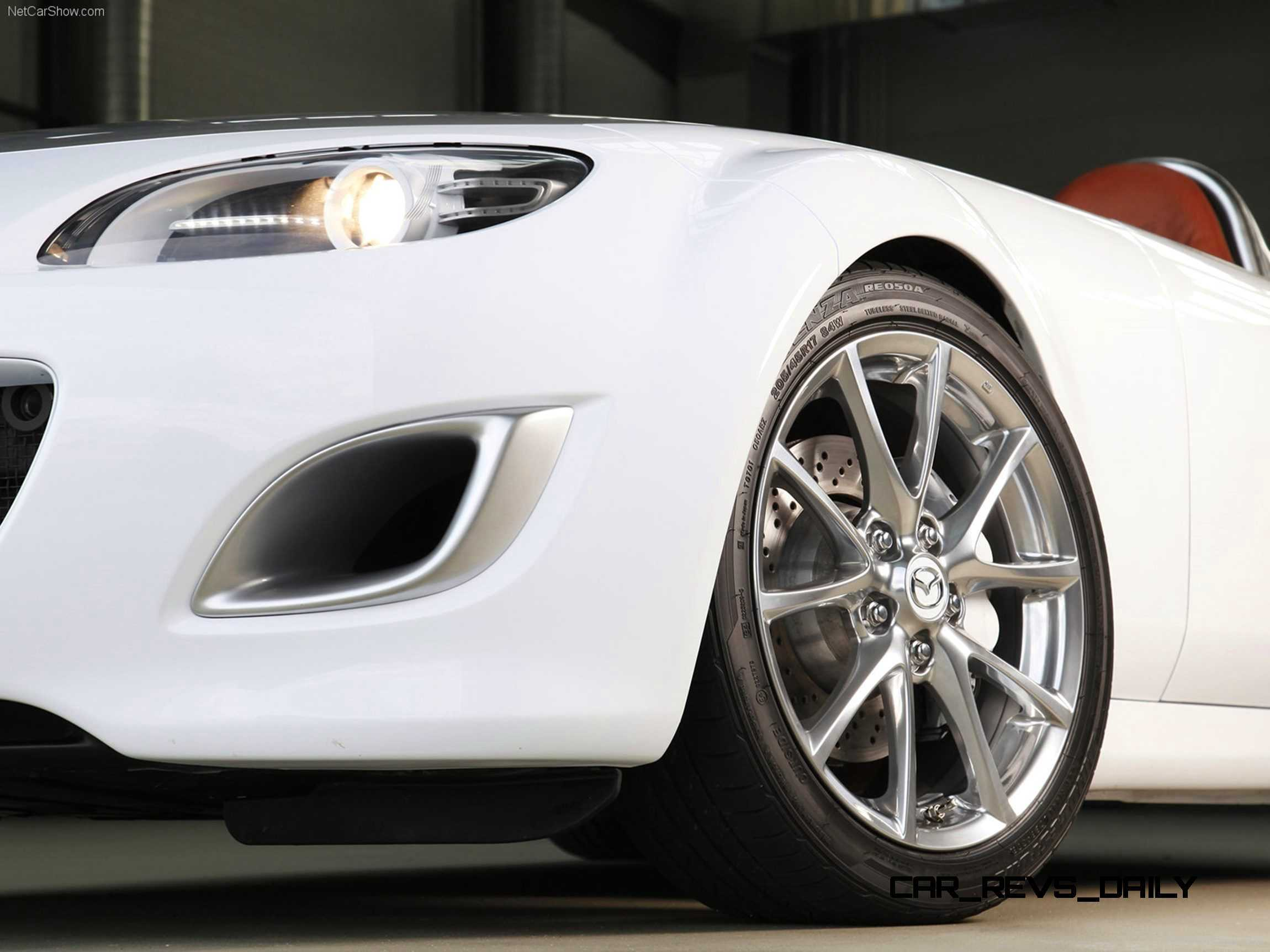 http://www.car-revs-daily.com/wp-content/uploads/2015/05/Mazda-MX-5_Superlight_Concept_2009_1600x1200_wallpaper_31.jpg