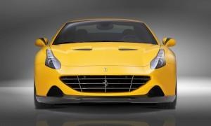 NOVITEC ROSSO Ferrari California Turbo 19