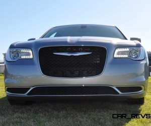 Road-Test-Review-2015-Chrysler-300-Limited-47