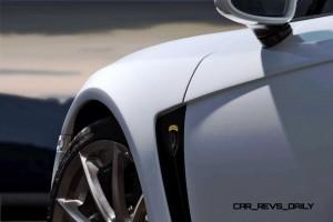 TOPCAR Stinger GTR 911 Turbo 24
