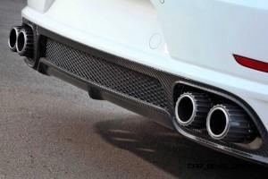 TOPCAR Stinger GTR 911 Turbo 25