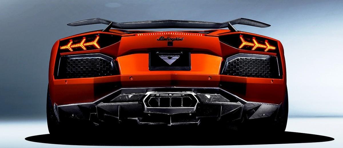 Vorsteiner Aventador-V 1