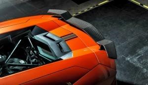 Vorsteiner Aventador-V 15