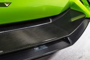 Vorsteiner Aventador-V 19
